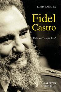 Fidel Castro - Librerie.coop