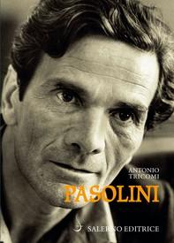 Pasolini - Librerie.coop