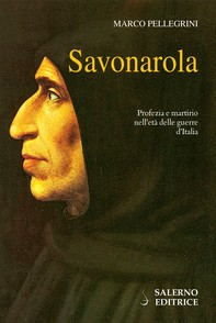 Savonarola - Librerie.coop
