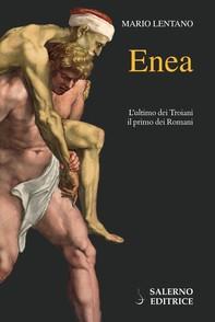Enea - Librerie.coop