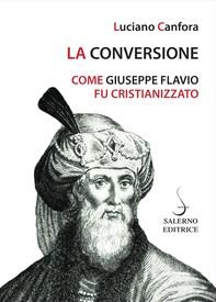 La conversione - Librerie.coop