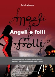Angeli E Folli - copertina