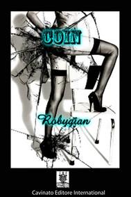 Coin - copertina