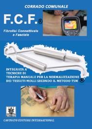F.C.F - Fibrosi Connettivale e Fasciale - copertina