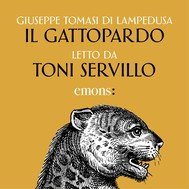 Il Gattopardo - copertina