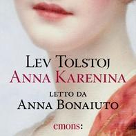 Anna Karenina - Librerie.coop