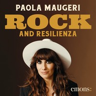 Rock and resilienza - Librerie.coop