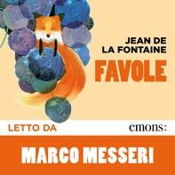 Favole - Librerie.coop