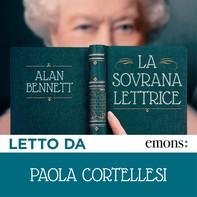 La sovrana lettrice - Librerie.coop