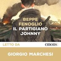 Il partigiano Johnny - Librerie.coop