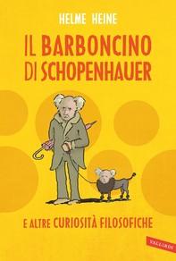 Il barboncino di Schopenhauer - Librerie.coop