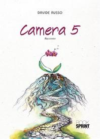 Camera 5 - Librerie.coop