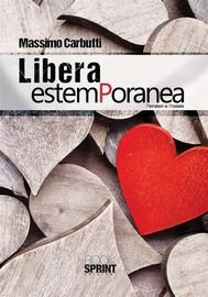 Libera Estemporanea - copertina