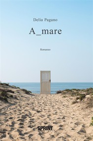 A_mare - copertina