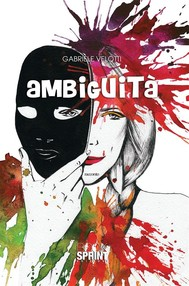 Ambiguità - copertina