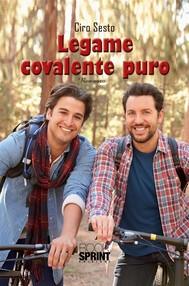 Legame covalente puro - copertina