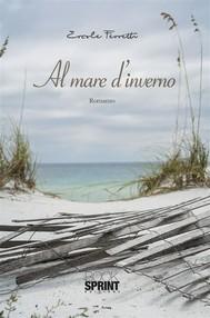 Al mare d'inverno - copertina