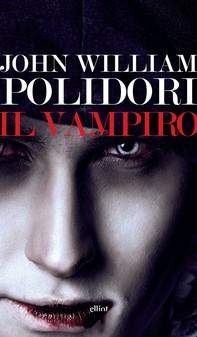 Il vampiro - Librerie.coop