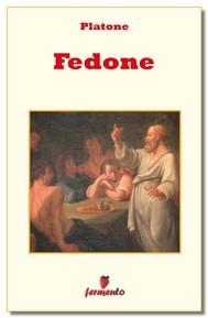 Fedone - copertina