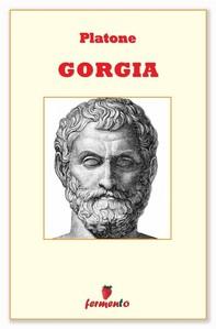 Gorgia - in italiano - Librerie.coop
