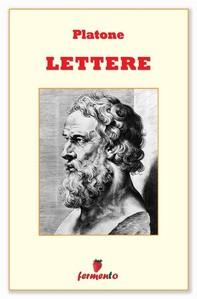 Lettere - in italiano - Librerie.coop