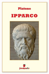Ipparco - in italiano - Librerie.coop