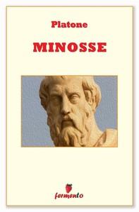 Minosse - in italiano - Librerie.coop