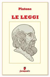 Le Leggi - in italiano - Librerie.coop