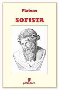 Sofista - in italiano - Librerie.coop