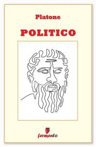 Politico - in italiano - Librerie.coop