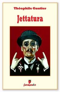 Jettatura - Librerie.coop