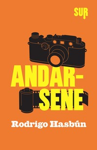 Andarsene - Librerie.coop
