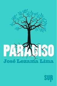 Paradiso - copertina