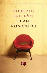 I cani romantici - copertina