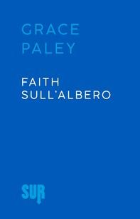 Faith sull'albero - Librerie.coop