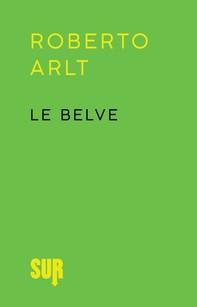 Le belve - Librerie.coop