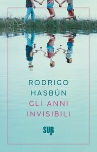 Gli anni invisibili - Librerie.coop