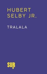 Tralala - Librerie.coop