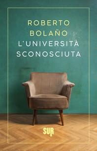L'Università Sconosciuta - Librerie.coop