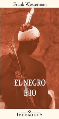 El negro e io - Librerie.coop