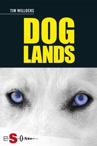 Doglands - Librerie.coop