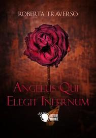 Angelus qui elegit infernum - copertina