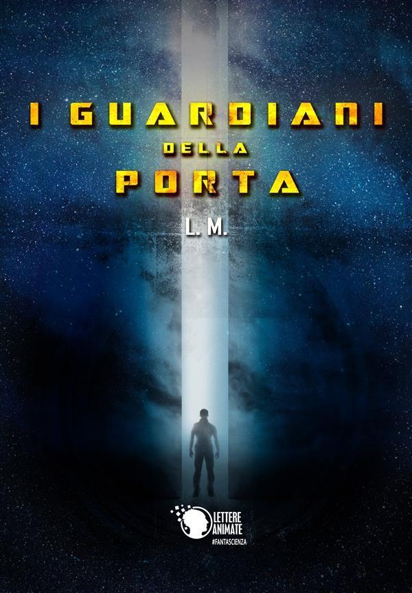 I Guardiani Della Notte Ebook
