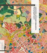 Giovanni Astengo Urbanista - copertina
