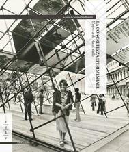 La concretezza sperimentale - copertina