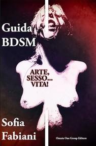 Guida BSDM - copertina