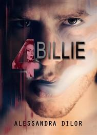 4 Billie - copertina