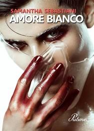 Amore Bianco - copertina