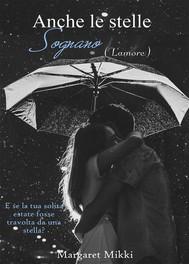 Anche le stelle sognano l'amore - copertina