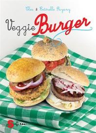 Veggie Burger - Librerie.coop